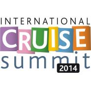 MedCruise President Carla Salvadό discusses the prospects of Cruise in the Med at International Cruise Summit 2014 - Κεντρική Εικόνα