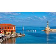 Cruise Partner of the Week: Kyriakakis Travel & Shipping Agency - Κεντρική Εικόνα