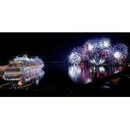 Port of La Spezia: Exceptional Cruise Results in 2014 - Κεντρική Εικόνα