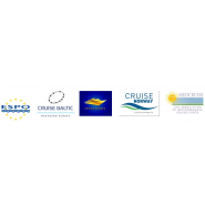 MedCruise joins ESPO and other Cruise Port Associations in Strategic Cooperation - Κεντρική Εικόνα