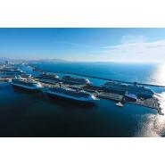 Cruise to Marseille ! - Κεντρική Εικόνα