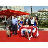 French Riviera Ports: A sensational welcome day in Cannes - Κεντρική Εικόνα