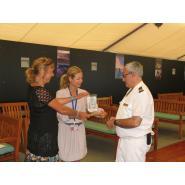 "French Riviera Green Award ""Club Med 2"" - Κεντρική Εικόνα"