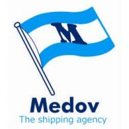 Medov Shipping Agency Partners with Tour Operator TNM Corp in Central and South America - Κεντρική Εικόνα