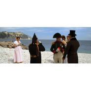 Portoferraio: Bicentennial of Napoleon on Elba (1814 - 2014) - Κεντρική Εικόνα