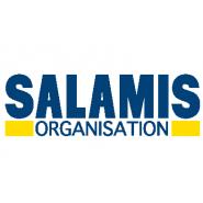 "Salamis Organization: Operating C/S ""Salamis Filoxenia"" - Κεντρική Εικόνα"