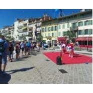 Cannes and Villefranche: Tourism & Shopping Special Days - Κεντρική Εικόνα