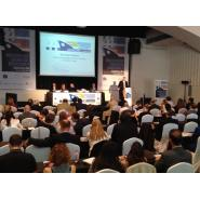 44th MedCruise General Assembly: The major cruise event of Spring 2014 in Europe is marked by success - Κεντρική Εικόνα