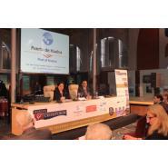 Huelva Cruise Forum: The first meeting on the cruise industry held in the capital of Huelva - Κεντρική Εικόνα