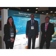 Port of Huelva: Disclosing Huelva and the province as a cruise destination at Cruise Shipping Miami - Κεντρική Εικόνα