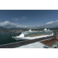 La Spezia: Exceptional results for the new cruise pier - Κεντρική Εικόνα
