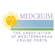 MedCruise welcomes ESPO move to advance cruise ports collaboration - Κεντρική Εικόνα