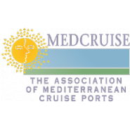 How ports and cruise line associations can best serve the sector? - Κεντρική Εικόνα
