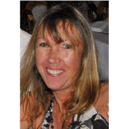 Caroline Valadie Cruise and Sales Development Manager at French Riviera Ports - Κεντρική Εικόνα