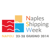 MedCruise shaped discussions @Naples Shipping Week - Κεντρική Εικόνα