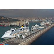Port of Barcelona: Excitement continues to build for Seatrade Med - Κεντρική Εικόνα