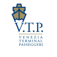 Port of Venice: Ban on large cruise ships passing through Venice lifted pending review in June - Κεντρική Εικόνα