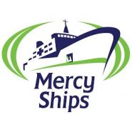 MedCruise endorses Mercy Ships as a Charity of Choice​ - Κεντρική Εικόνα