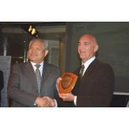 Port of Piraeus welcomes first group of Chinese cruisers - Κεντρική Εικόνα
