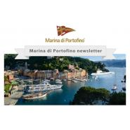 Portofino welcomes 2017 with new anchorage regulation in full effect - Κεντρική Εικόνα