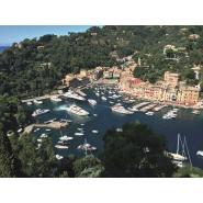 Cruise to Portofino ! - Κεντρική Εικόνα
