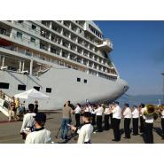 Cruise to Rijeka ! - Κεντρική Εικόνα
