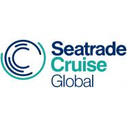 Seatrade Cruise Global, Fort Lauderdale - Κεντρική Εικόνα