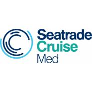 Seatrade Cruise Med 2018, Lisbon - Κεντρική Εικόνα