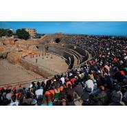 Cruise to Tarragona ! - Κεντρική Εικόνα