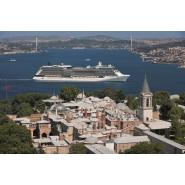 Cruise Partner of the Week: Tura Turizm - Κεντρική Εικόνα