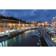 Cruise to Valletta ! - Κεντρική Εικόνα