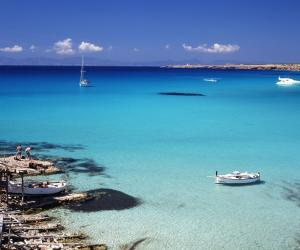 Balearic Islands - Media Gallery