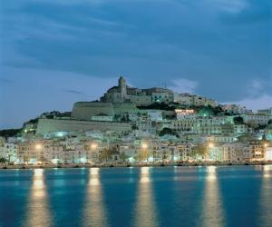 Balearic Islands - Media Gallery 10