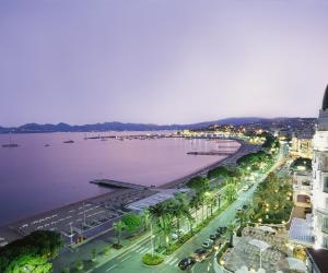 French Riviera Ports - Media Gallery 10