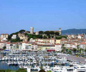 French Riviera Ports - Media Gallery 3