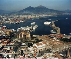 Naples / Salerno / Castellamare di Stabia - Media Gallery 3