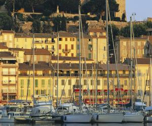 French Riviera Ports - Media Gallery 18