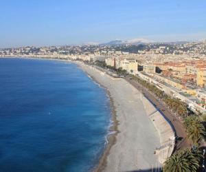 French Riviera Ports - Media Gallery 25