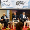 Adriatic Sea Forum, Budva, May 2017 - Media Gallery 4