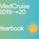MedCruise Yearbook 2019/20 - Κεντρική Εικόνα