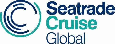 Seatrade Cruise Global, 8-11 April, Miami - Κεντρική Εικόνα
