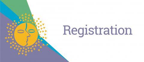 Professional Development Course 2019 - Registration - Κεντρική Εικόνα