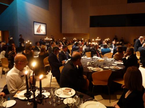 44th MedCruise General Assembly, Castellon, May 2014 - Media Gallery 3