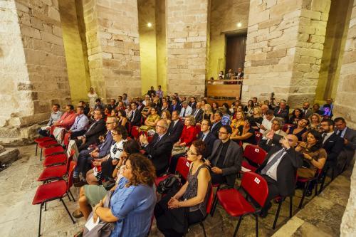 46th General Assembly, Zadar, June 2015 - Media Gallery 23