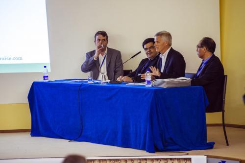 46th General Assembly, Zadar, June 2015 - Media Gallery 36