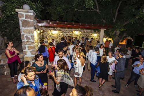 46th General Assembly, Zadar, June 2015 - Media Gallery 39