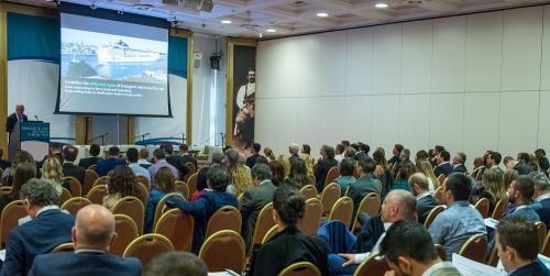 Adriatic Sea Forum, Budva, May 2017 - Media Gallery 5
