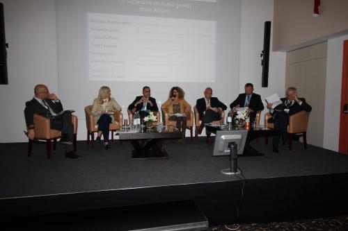 Adriatic Sea Forum, Dubrovnik, April 2015 - Media Gallery
