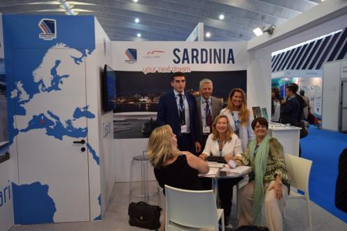 Seatrade Cruise Med 2016, Santa Cruz de Tenerife - Media Gallery 50