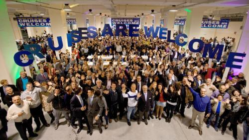 Venice Action, November 2012 - Media Gallery